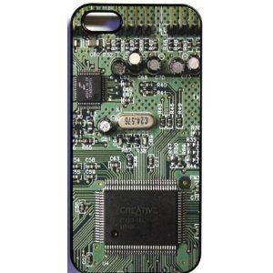 motherboard case