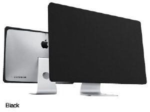 3 Quality iMac Screen Protectors