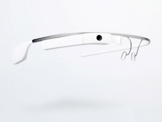 iWatch in 2014, iPhone Notifications for Google Glass