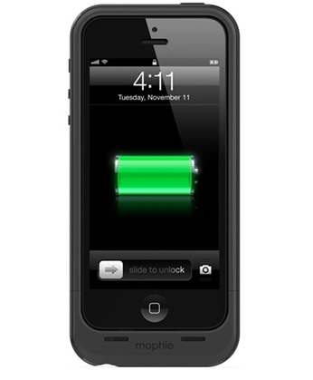 Mophie Juice Pack Plus for iPhone, Ozaki O! iPhone Cases for Couples