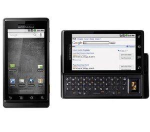 Motorola's Self-Aware Phone, Adobe Kuler Color-Picking iOS App