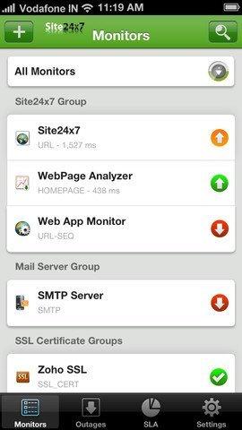 site247