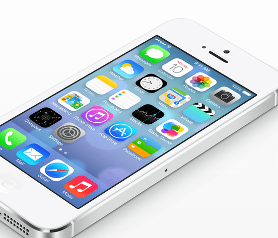 Apple To Build 5.7-inch iPhablet, $100 iPhone, iOS & Game Controllers
