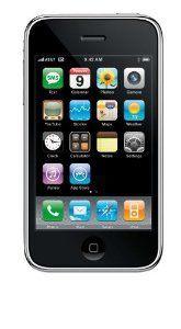 iPhone 4, iPad 2 Ban, Apple OS X 10.8.4 Out