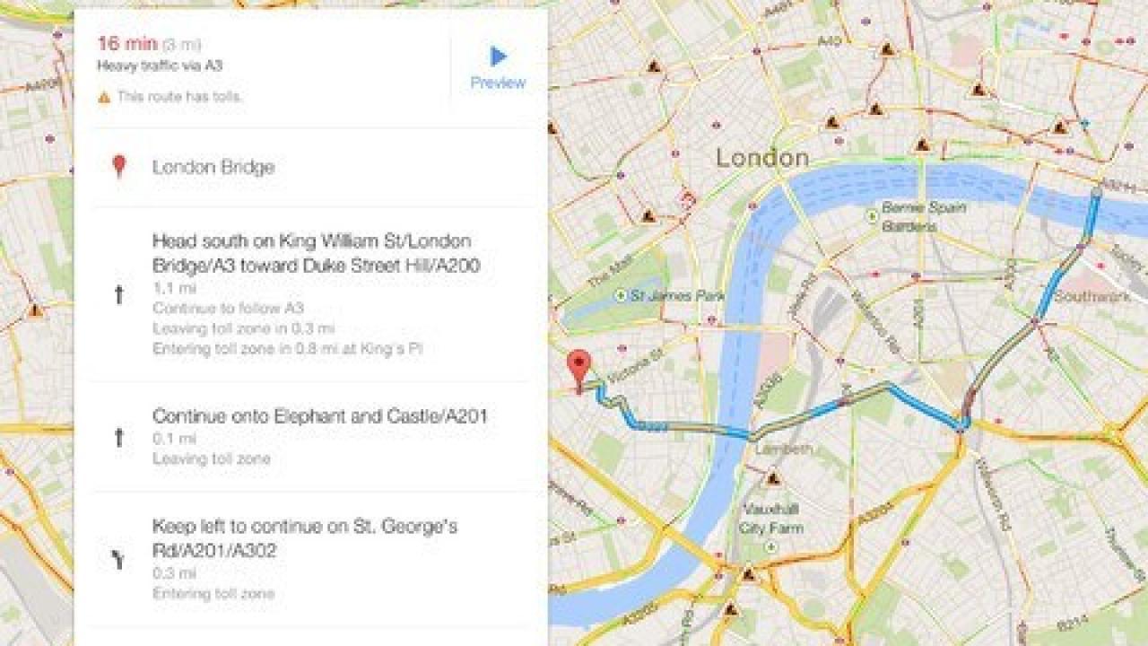 iPhone 5S To Have 12MP Camera? Google Maps Update - on google channing tatum, google lg g3, google iphone 6, google android, google iphone 6s, google instagram, google smartphone, google iphone 5 cases speck, google nokia lumia 920, google iphone logo, google iphone 6c,