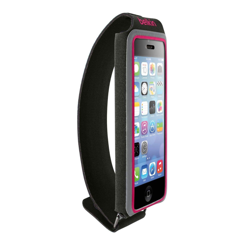 belkin iphone 5c case