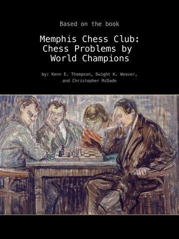 chessproblems