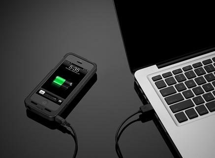 pocket plug