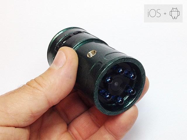 https://www.iphoneness.com/wp-content/uploads/2013/11/Snooperscope.jpg