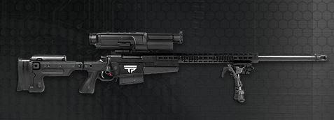 https://www.iphoneness.com/wp-content/uploads/2013/12/smart-rifle.jpg