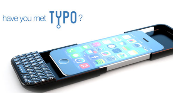 Typo Case Sales Stopped, iOS 6 / iOS 7 Dual Boot for iPad Coming? -