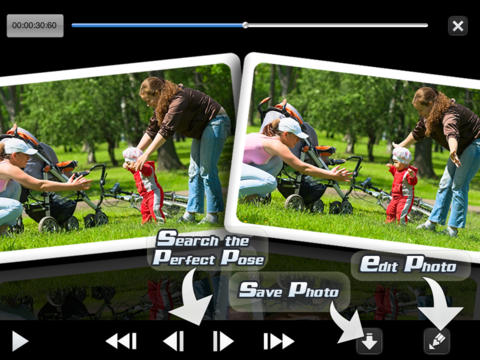 5 Awesome Slow Motion Apps for iPhone -