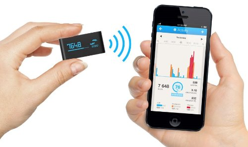 7 Awesome Wireless Heart Rate Monitors for iOS -
