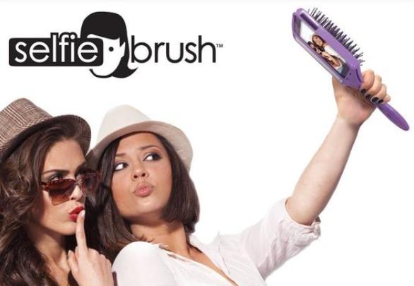 https://www.iphoneness.com/wp-content/uploads/2014/09/15/selfie-brush.png