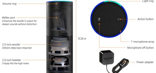 Garage Beacon Use Your Iphone To Control Your Garage Door