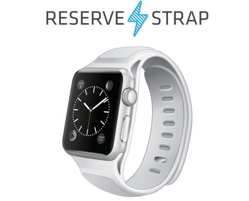 reverse strap