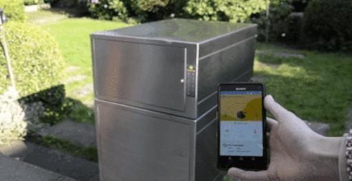 https://www.iphoneness.com/wp-content/uploads/2015/04/14/boxillion-box.png