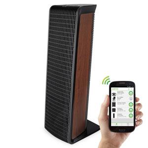 holmes-smart-wifi