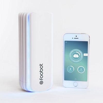 foobot-app