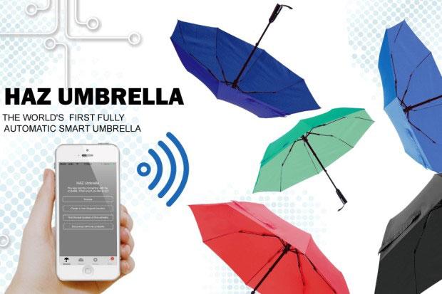 haz-umbrella