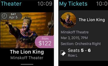 rukkus-tickets
