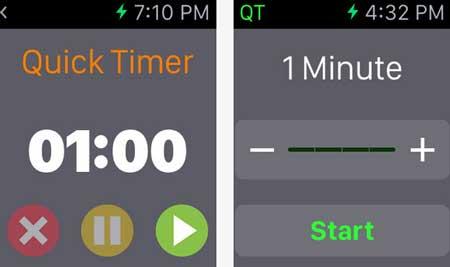 chronic-timer