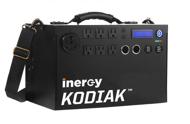 solar-generator-kodiak