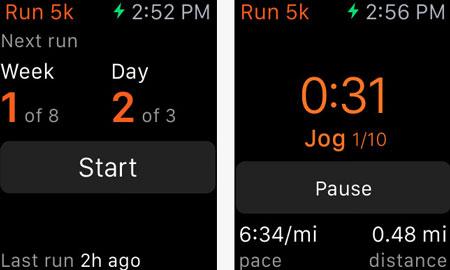 run-5k
