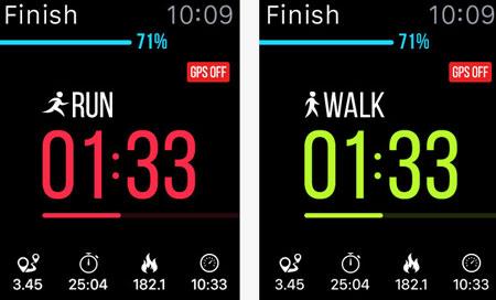 weightloss-running