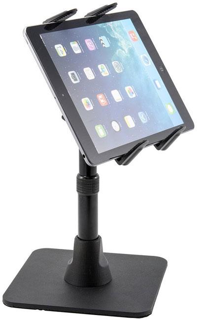 arkon-tablet-stand