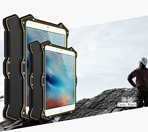 low priced d6055 6a118 10 Tough, Rugged iPad Pro Cases -