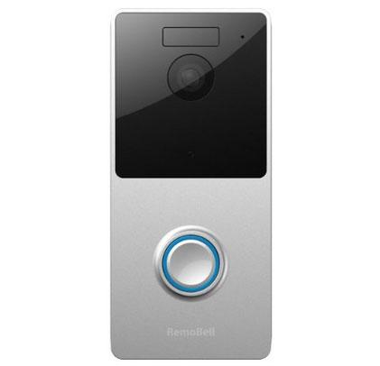 remobell-doorbell
