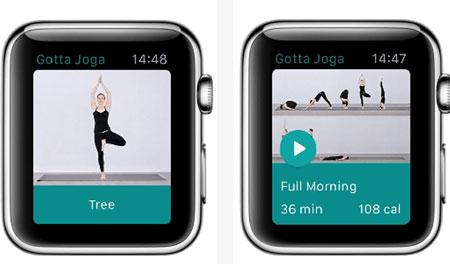 gotta-yoga