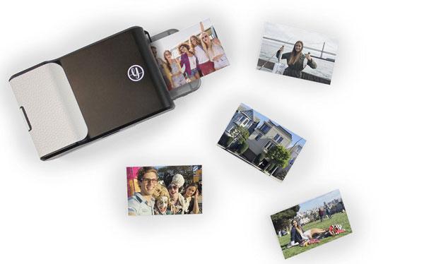 prynt-case-iphone-6