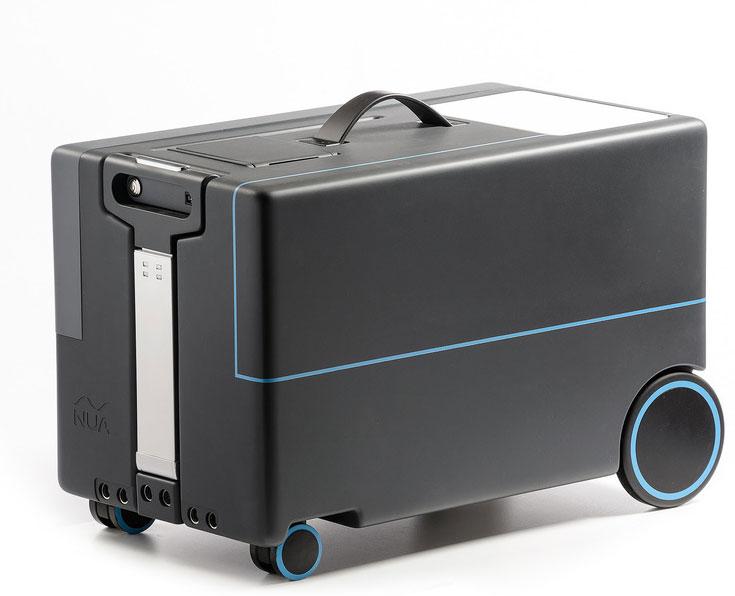 nua-robotic-suitcase