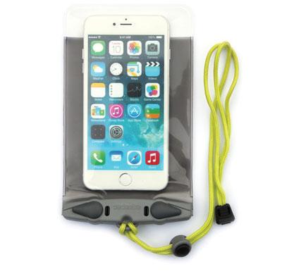 Aquapac-Waterproof-Case-for-iPhone-6-Plus