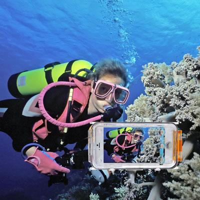iphone-6-plus-submersible