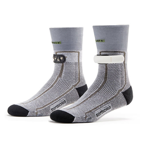 sensoria-smart-socks