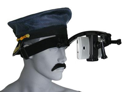 livestream-helmet-mount