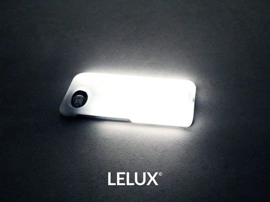 Lelux