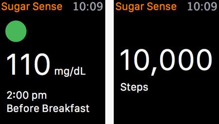 sugar-sense