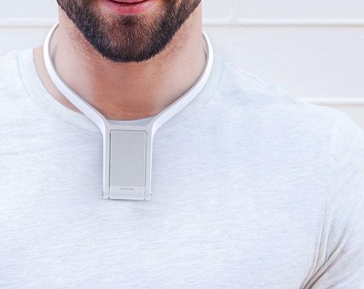 Povie-Wearable-Mobile-Holder