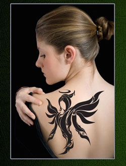 6 Tattoo Apps For Iphone Ipad