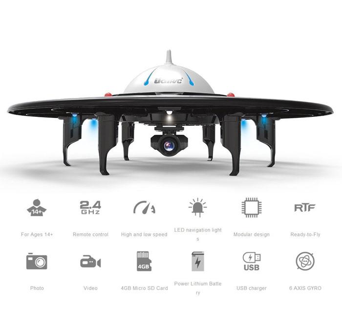 ufo-drone
