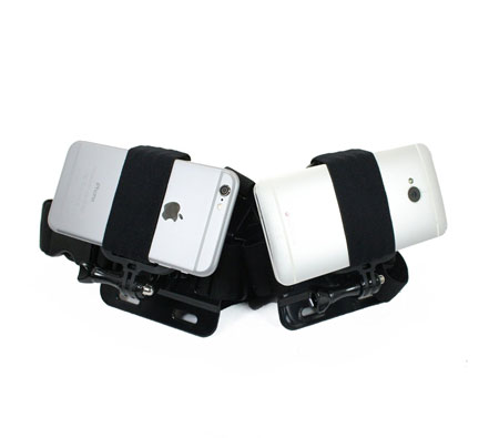 Action-Mount-Dual-Device-Chest-Harness
