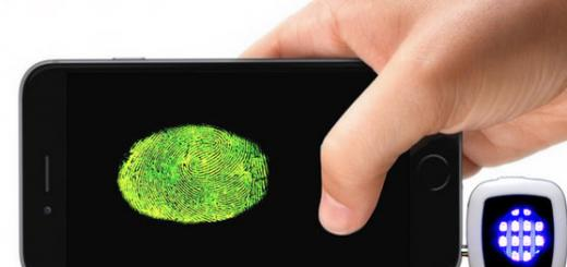 Manything FLIR ONE: Turn Your Spare iPhone Into a Thermal
