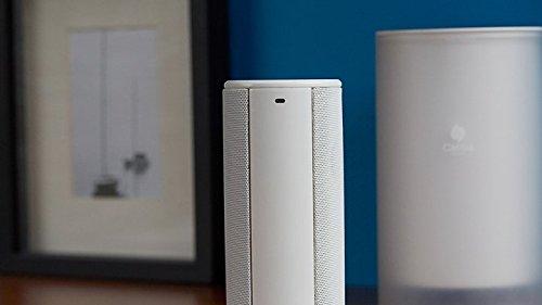 Cassia C1000 Hub Bluetooth Router