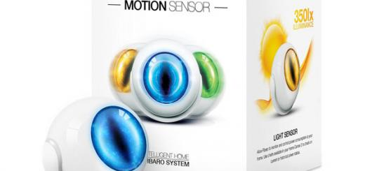3 Smartphone Compatible LED Ring Lights -