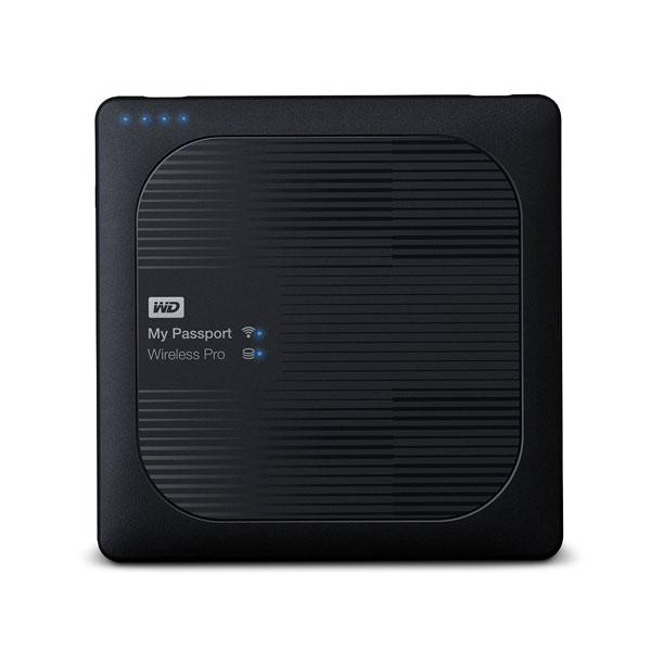 WD-3TB-My-Passport-Wireless-Pro-Hard-Drive-with-WiFi