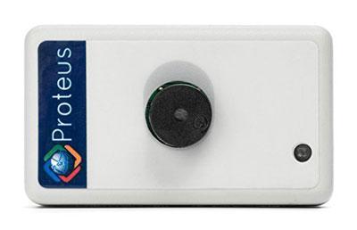 proteus-water-sensor